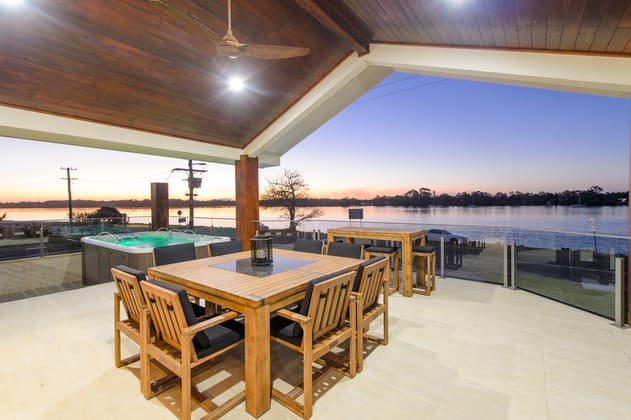 152 Settlement Point Road Port Macquarie NSW 2444 - Image 3