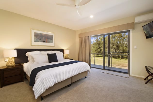 152 Settlement Point Road Port Macquarie NSW 2444 - Image 4
