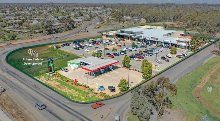 2 Perricoota Road Moama NSW 2731 - Image 1