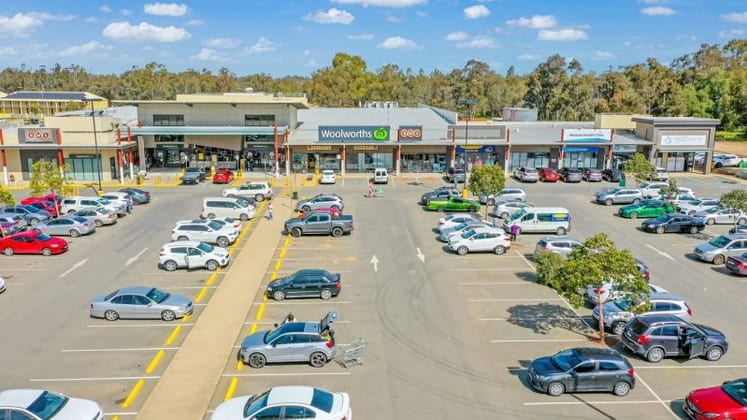 2 Perricoota Road Moama NSW 2731 - Image 4
