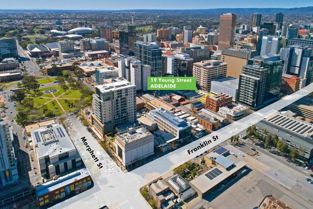 19 Young Street Adelaide SA 5000 - Image 2