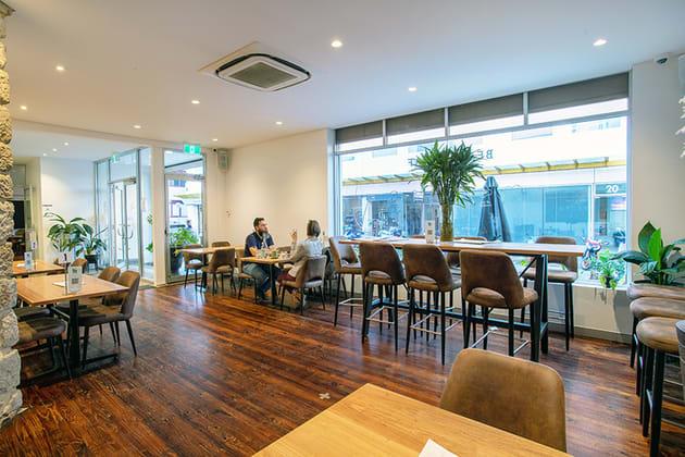 19 Young Street Adelaide SA 5000 - Image 5