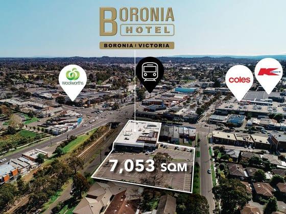 112 Boronia Road Boronia VIC 3155 - Image 1