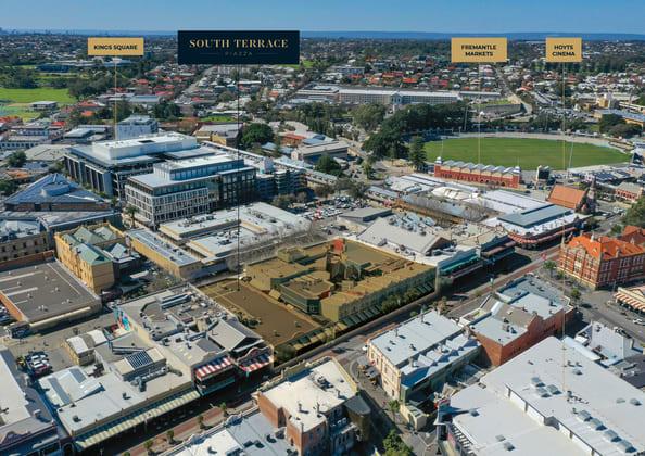 20-50 South Terrace Fremantle WA 6160 - Image 2
