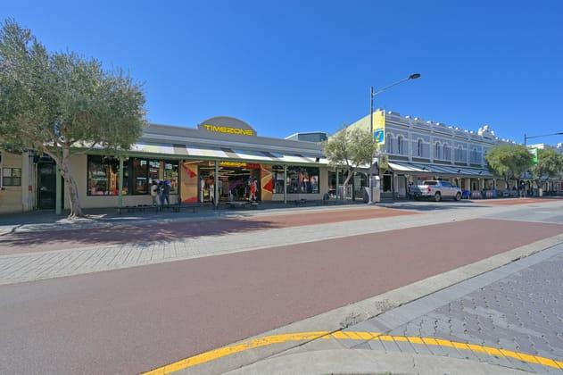 20-50 South Terrace Fremantle WA 6160 - Image 4