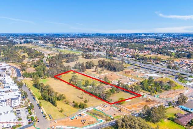 40 Memorial Avenue Bella Vista NSW 2153 - Image 1