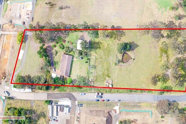 40 Memorial Avenue Bella Vista NSW 2153 - Image 2