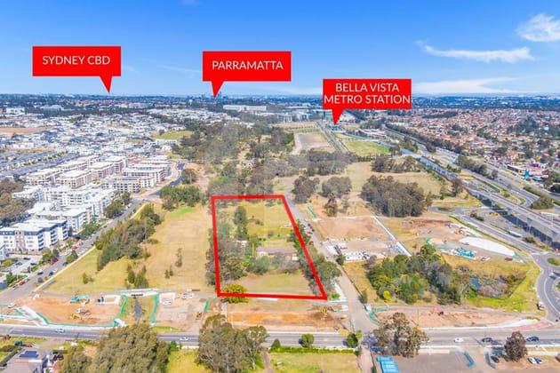 40 Memorial Avenue Bella Vista NSW 2153 - Image 3