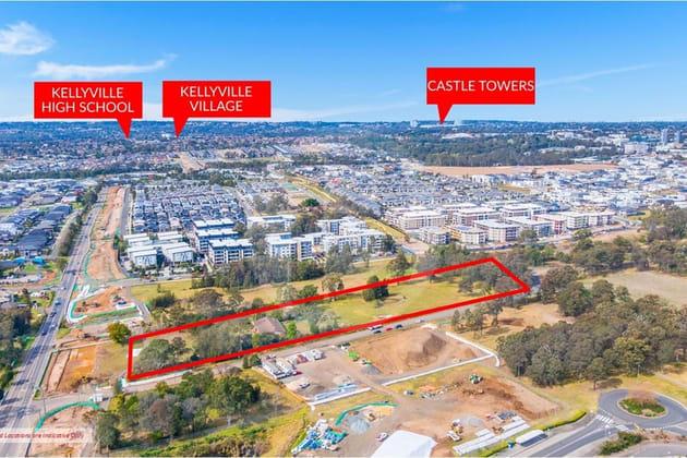 40 Memorial Avenue Bella Vista NSW 2153 - Image 4