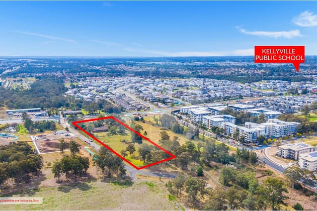 40 Memorial Avenue Bella Vista NSW 2153 - Image 5