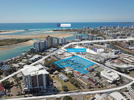 11-17 Ocean Street Maroochydore QLD 4558 - Image 1