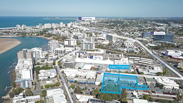 11-17 Ocean Street Maroochydore QLD 4558 - Image 2