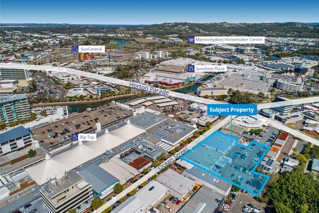 11-17 Ocean Street Maroochydore QLD 4558 - Image 3