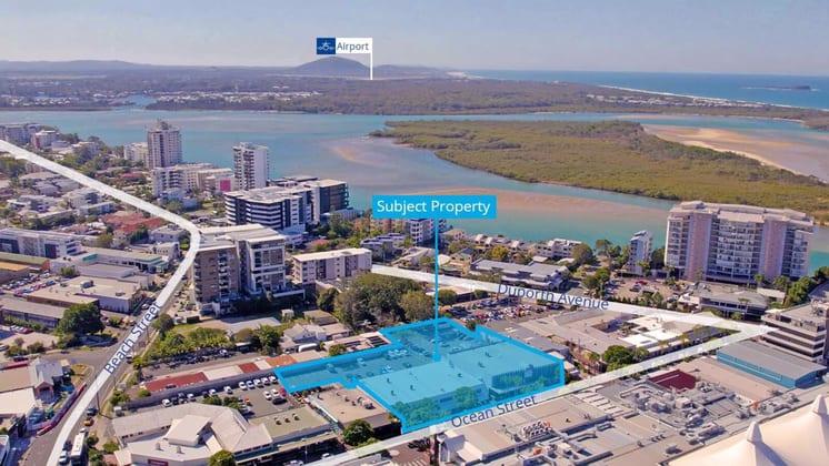 11-17 Ocean Street Maroochydore QLD 4558 - Image 4