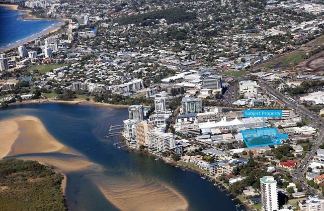 11-17 Ocean Street Maroochydore QLD 4558 - Image 5