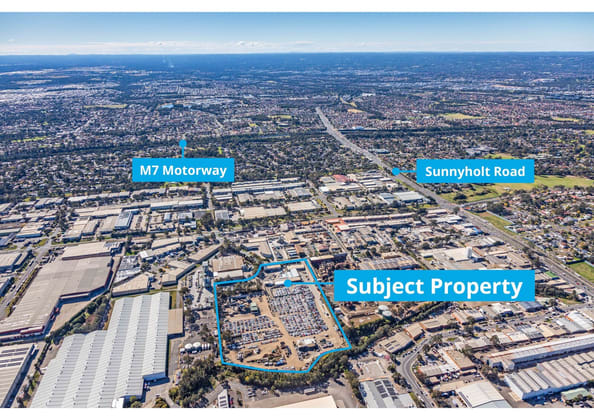 57-69 Tattersall Road Kings Park NSW 2148 - Image 1