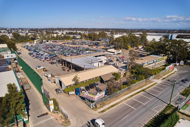 57-69 Tattersall Road Kings Park NSW 2148 - Image 5