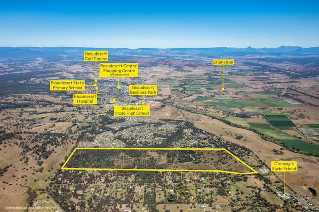 6605 Mt Lindesay Highway Gleneagle QLD 4285 - Image 1