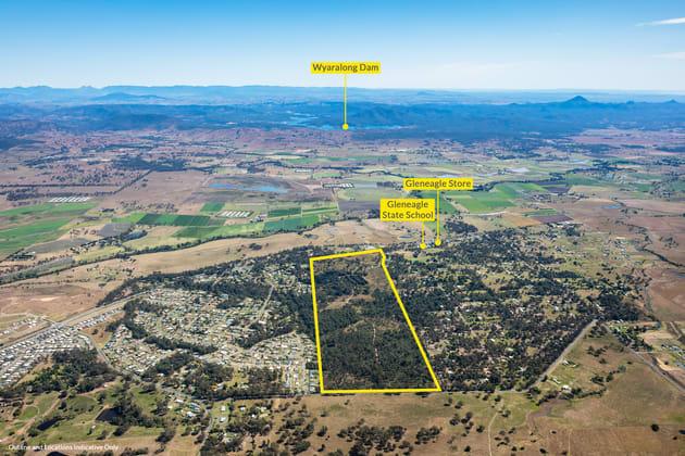 6605 Mt Lindesay Highway Gleneagle QLD 4285 - Image 2