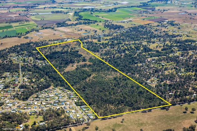 6605 Mt Lindesay Highway Gleneagle QLD 4285 - Image 3