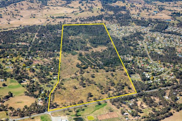 6605 Mt Lindesay Highway Gleneagle QLD 4285 - Image 4