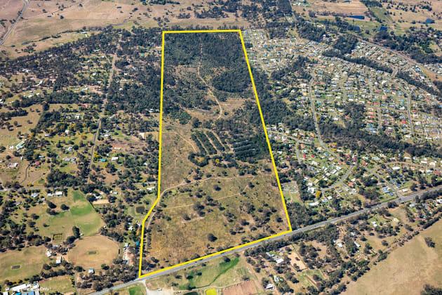 6605 Mt Lindesay Highway Gleneagle QLD 4285 - Image 5