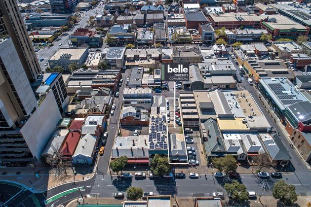 128 Wright Street Adelaide SA 5000 - Image 1