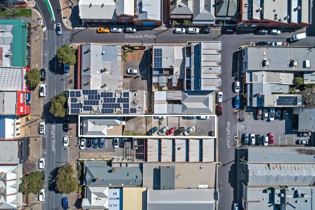 128 Wright Street Adelaide SA 5000 - Image 2