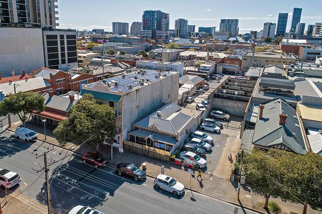 128 Wright Street Adelaide SA 5000 - Image 3