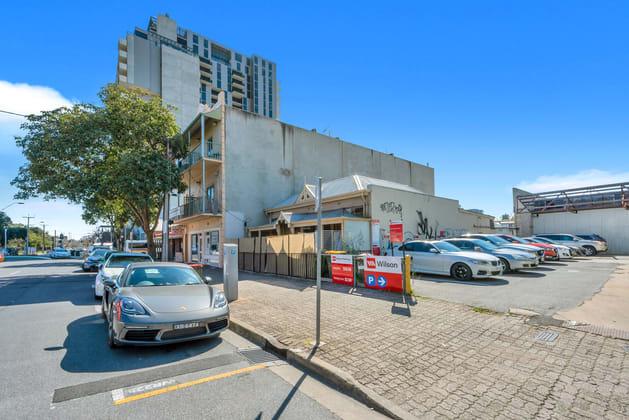 128 Wright Street Adelaide SA 5000 - Image 4