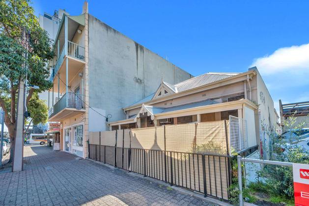 128 Wright Street Adelaide SA 5000 - Image 5