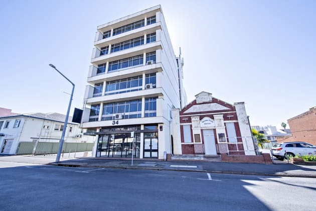 32-40 Church Street Dubbo NSW 2830 - Image 1