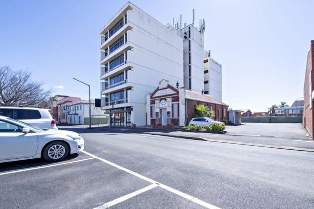 32-40 Church Street Dubbo NSW 2830 - Image 2