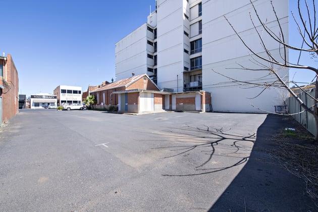 32-40 Church Street Dubbo NSW 2830 - Image 3