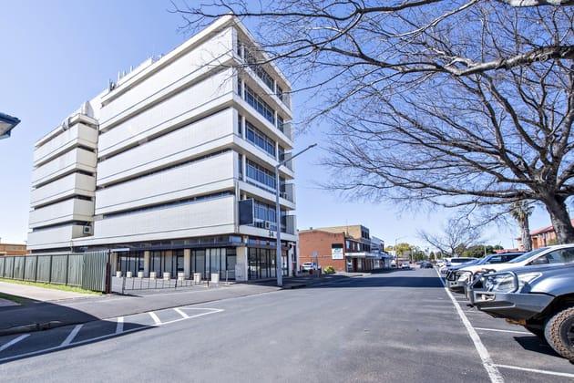 32-40 Church Street Dubbo NSW 2830 - Image 4