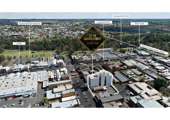 32-40 Church Street Dubbo NSW 2830 - Image 5