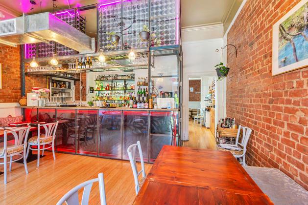 Ground Floor/23 Peel Street Adelaide SA 5000 - Image 3