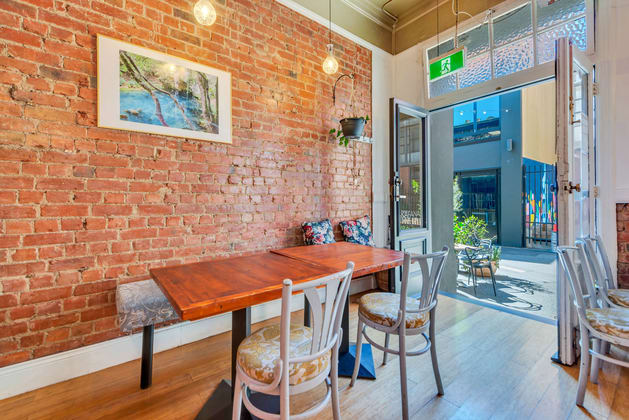 Ground Floor/23 Peel Street Adelaide SA 5000 - Image 5