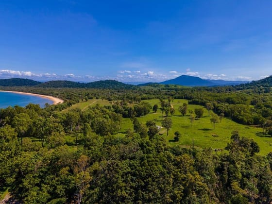 Lot 2 Explorers Drive South Mission Beach QLD 4852 - Image 2