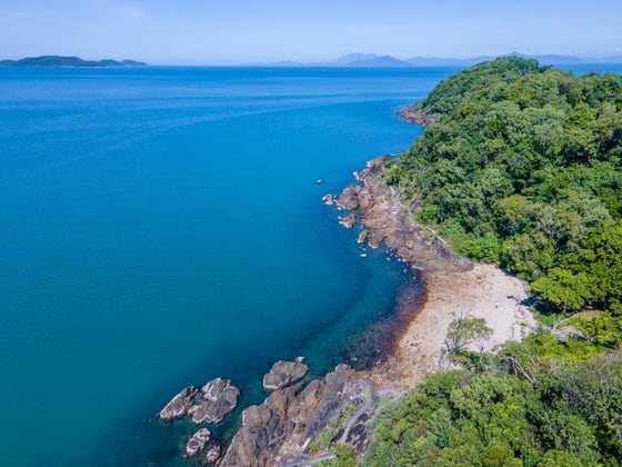 Lot 2 Explorers Drive South Mission Beach QLD 4852 - Image 3