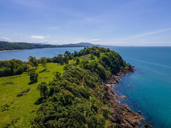 Lot 2 Explorers Drive South Mission Beach QLD 4852 - Image 4