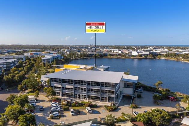 21/5 Innovation Parkway Birtinya QLD 4575 - Image 1