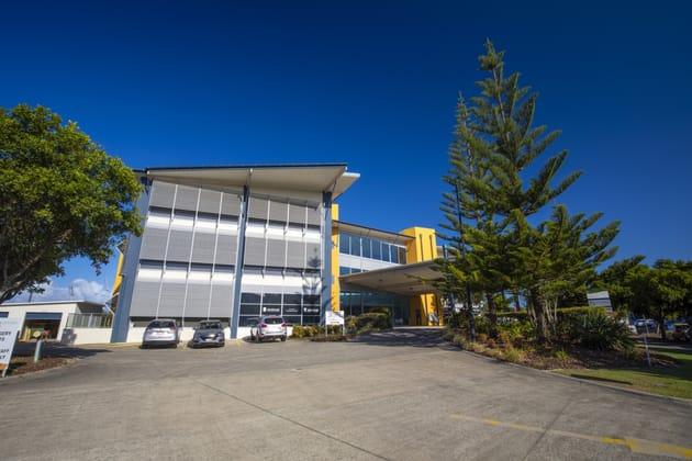 21/5 Innovation Parkway Birtinya QLD 4575 - Image 2