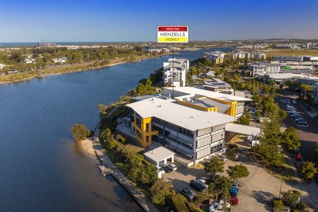 21/5 Innovation Parkway Birtinya QLD 4575 - Image 3