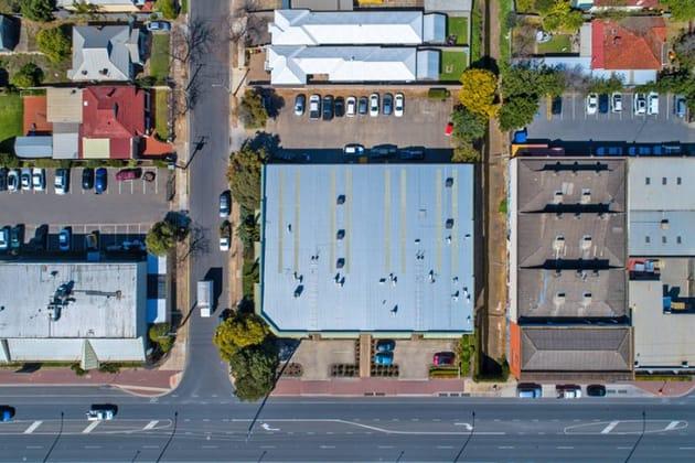 84 - 88 Richmond Road Keswick SA 5035 - Image 4