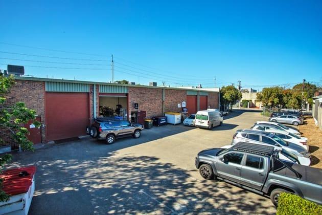 84 - 88 Richmond Road Keswick SA 5035 - Image 5