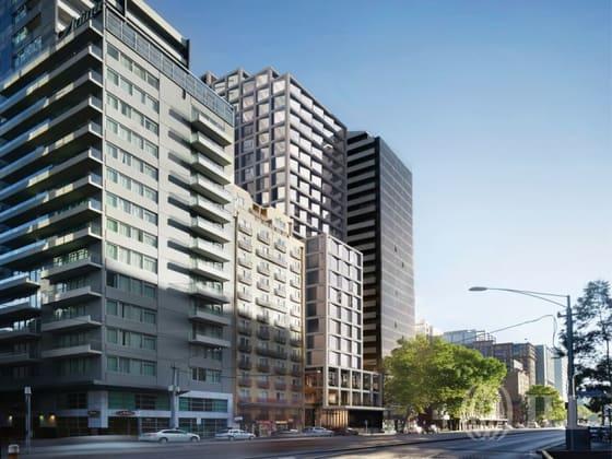 539-545 Flinders Lane Melbourne VIC 3000 - Image 2
