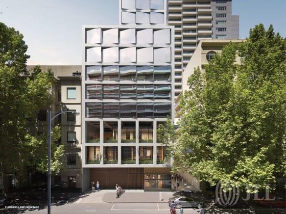 539-545 Flinders Lane Melbourne VIC 3000 - Image 4