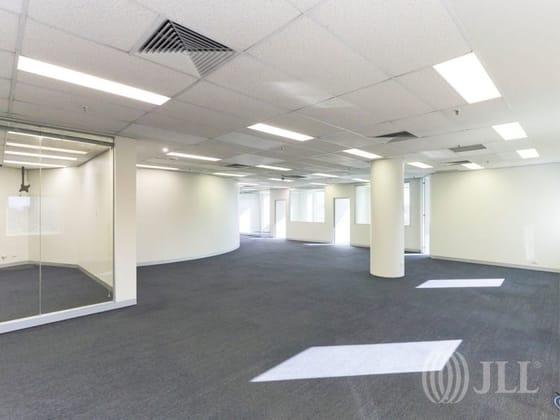 Level 7, 21 Victoria Street Melbourne VIC 3000 - Image 3