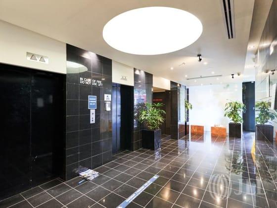 Level 7, 21 Victoria Street Melbourne VIC 3000 - Image 4